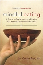 Mindful Eating Book